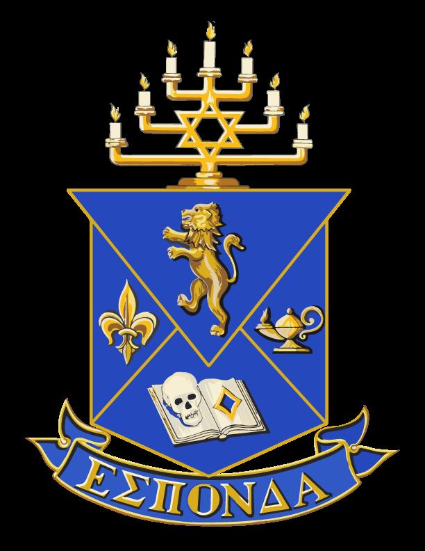 Aepi Developing Leadership For The Jewish Community