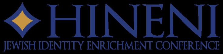 Hineni_Logo