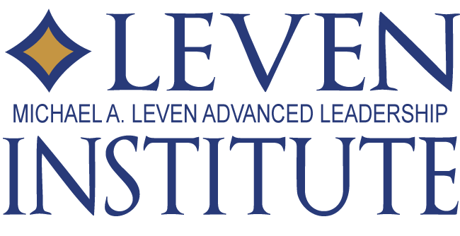 Leven_Logo
