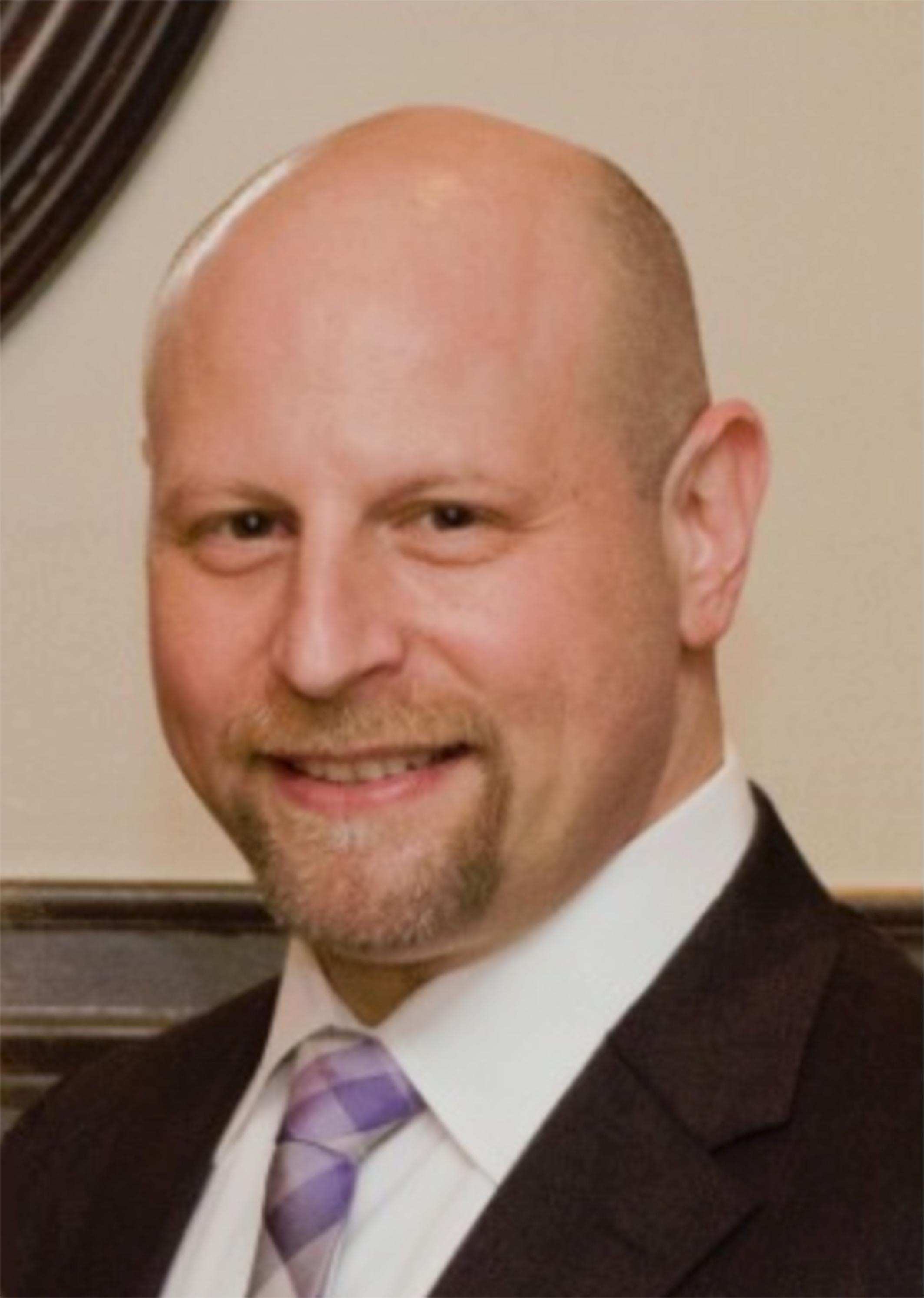 Michael D. Weinhaus cropped