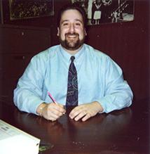 Cohon 1997