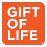 Gift of life 150x150