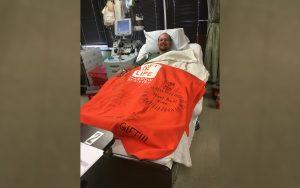 Jason Delman AEPi FridayPiday