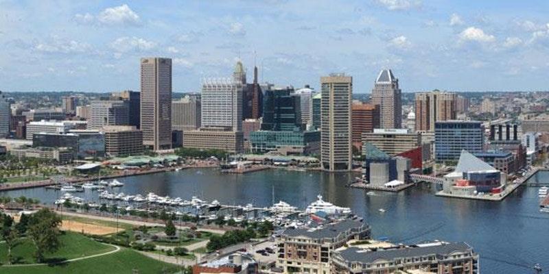 Baltimore AEPi