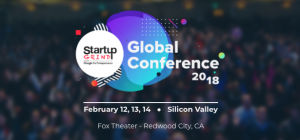 Global Conference 2018