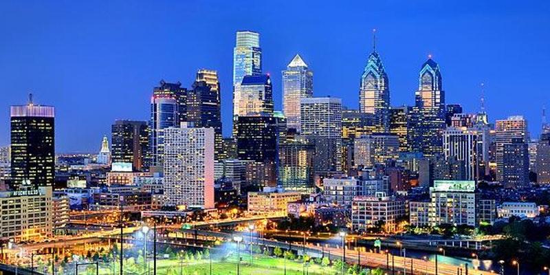 Philadelphia AEPi