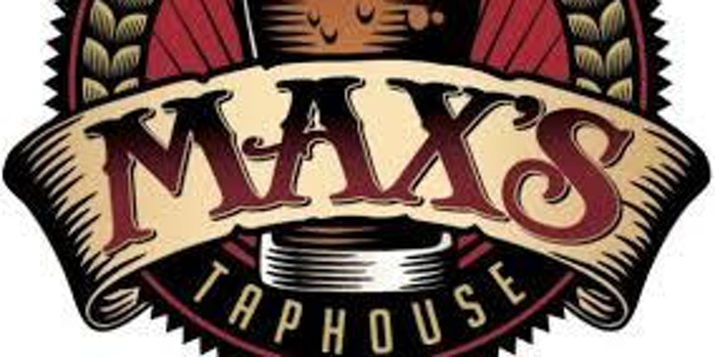 Max's Taphouse