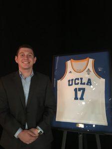Jonathan Gilmore (UCLA, 2017)