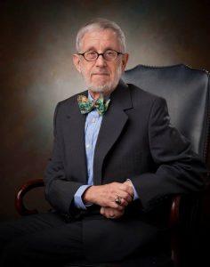 Paul Kurtz (Vanderbilt, 1968)