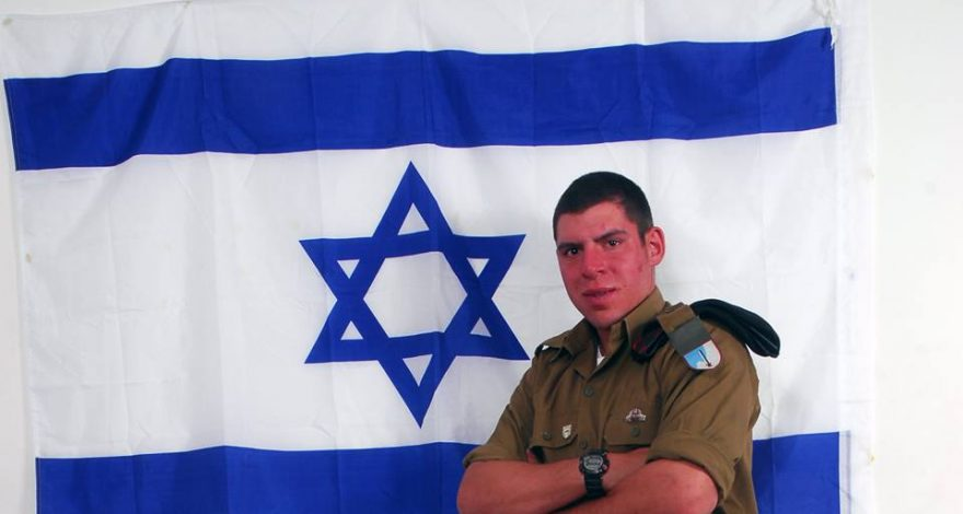 Yitzchak Kaldor (Waterloo, 2009)