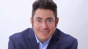 Jonathan Beskin (Florida State, 2004)