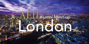 London Alumni