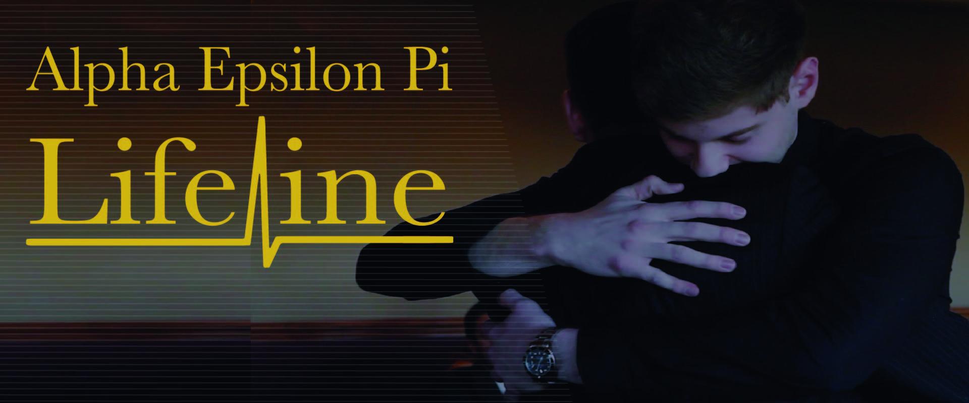 AEPi Lifeline Feature-02