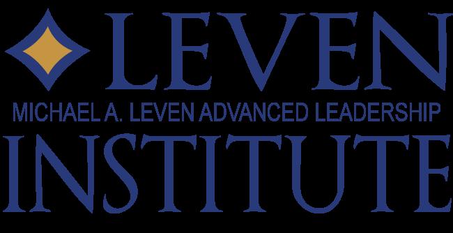 Leven_Logo1