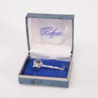 Jewelry-Master's-Gavel
